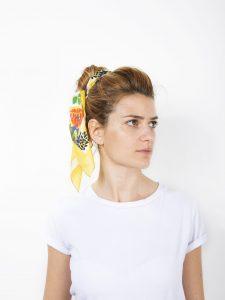 Foulard-capelli-messico