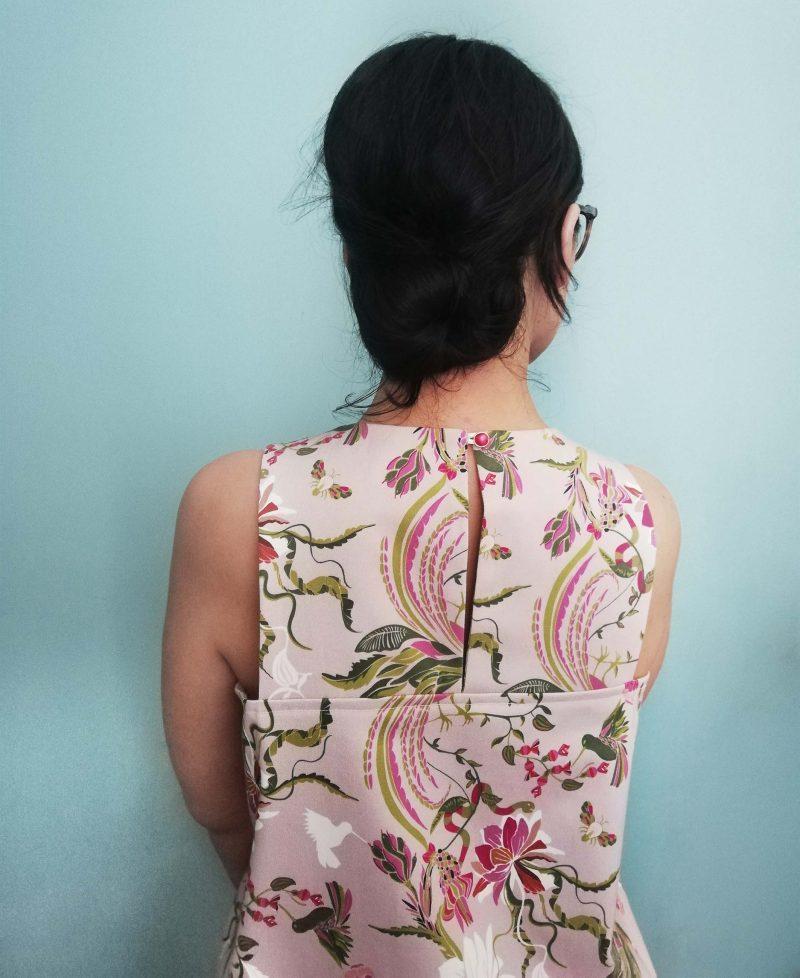 abito-cotone-rosa-retro2