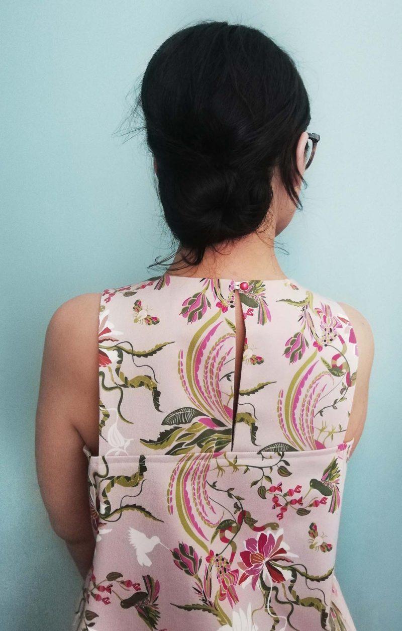 abito-cotone-rosa-retro_sito