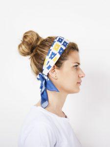 foulard-capelli-marocco