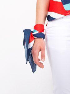 foulard-mano-rimini