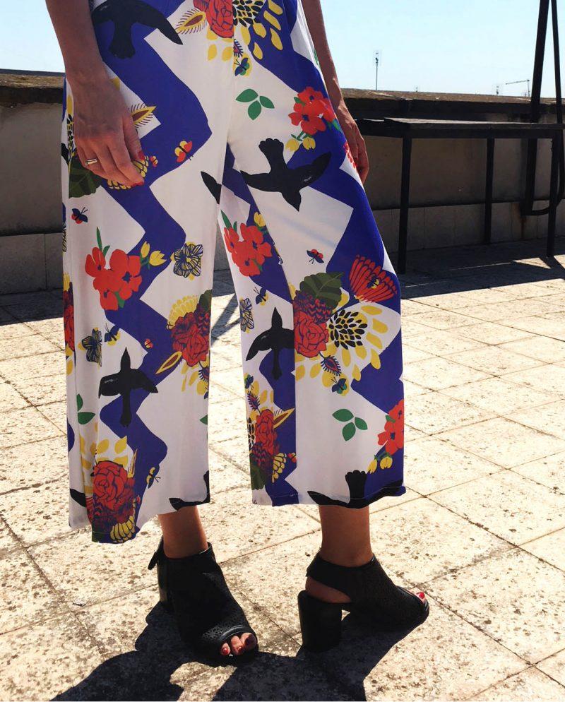 PantaloniMessico