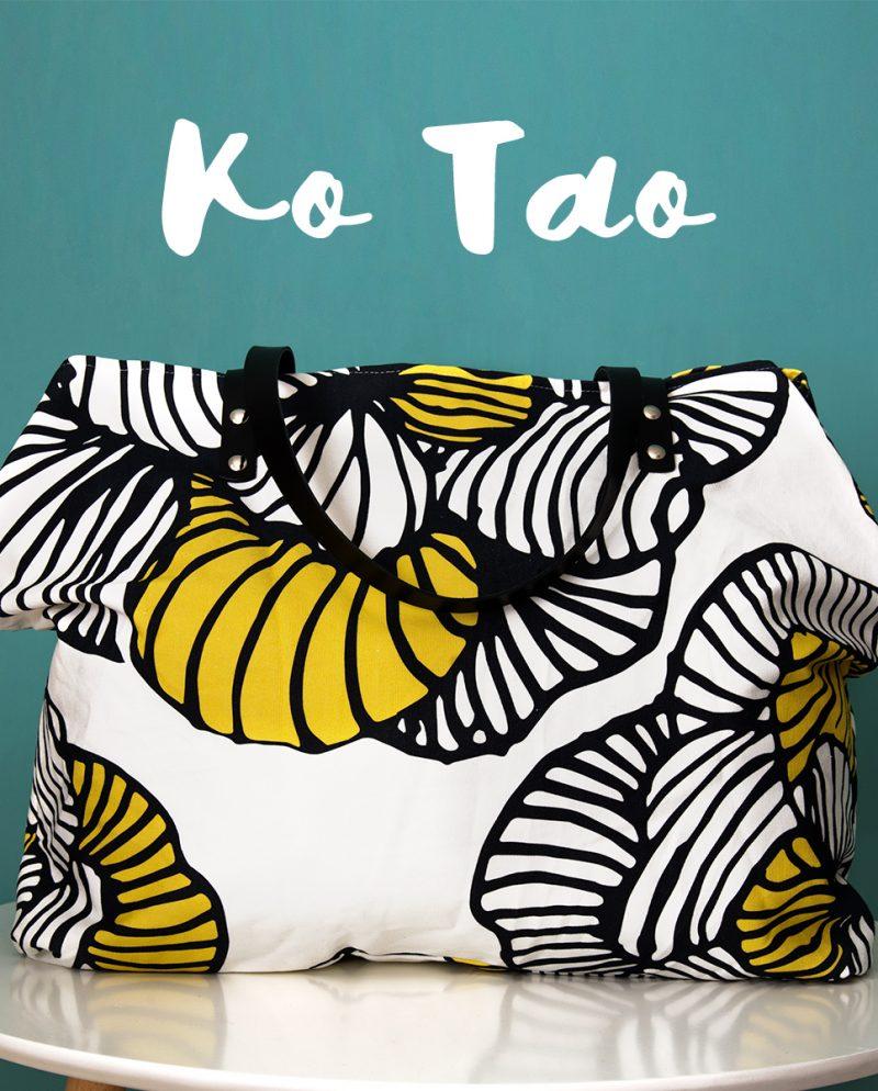 we-bag-kotao