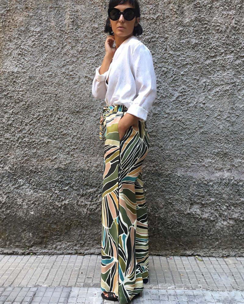 pantaloni-strati1