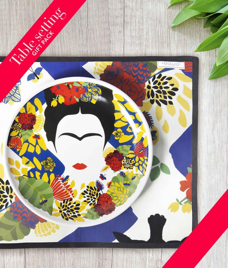 gift-pack-table-set-1frida