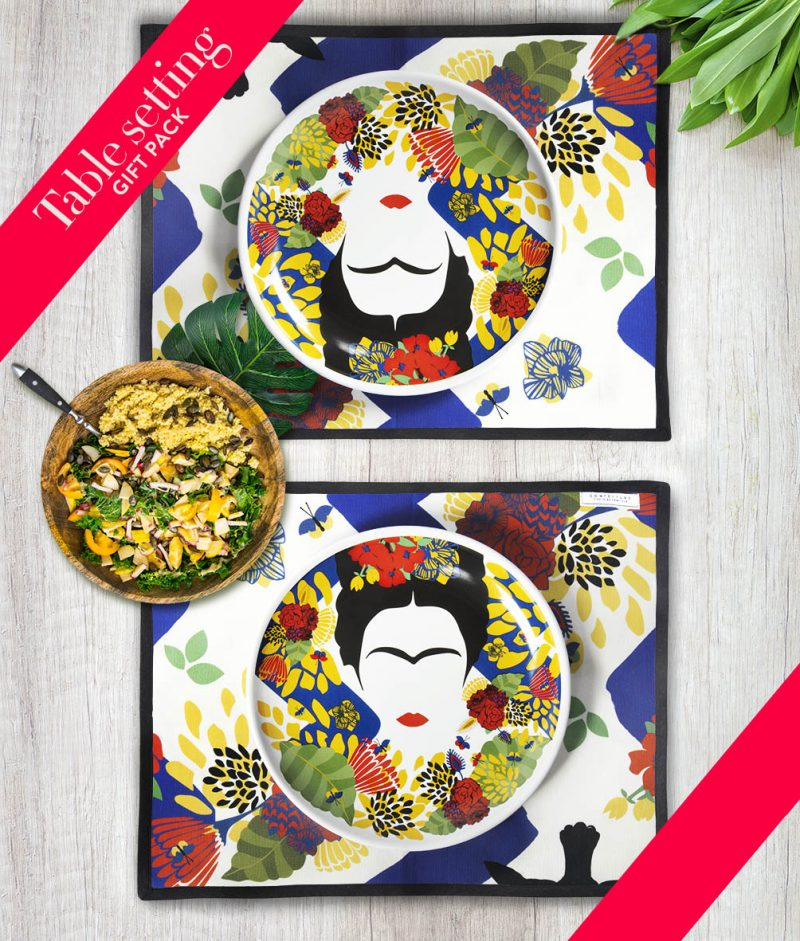 gift-pack-table-set-frida