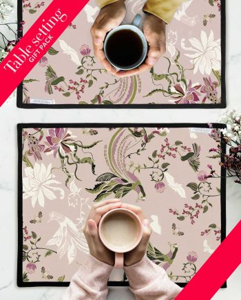 gift-pack-table-set-tovaglietta-codex_rosa