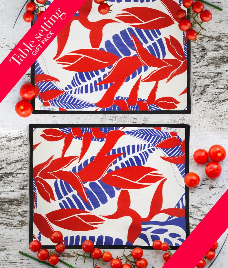 gift-pack-table-set-tovagliette-peru
