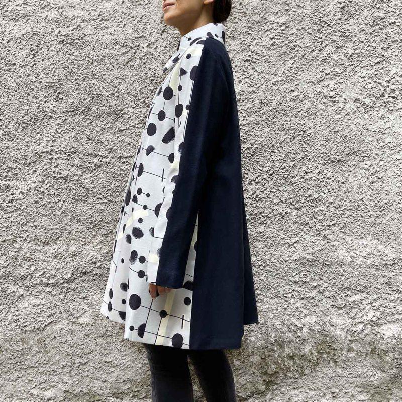 cappotto-pois_lato